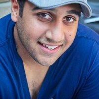 Gurj Dhaliwal | Social Profile