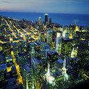 Social N Chicago