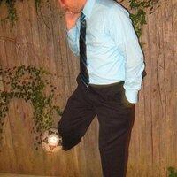 Pete Viña Jr | Social Profile