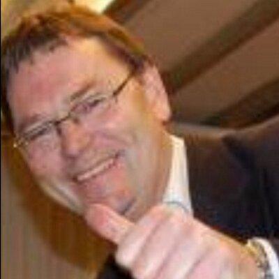 Svein Westlye   Social Profile