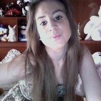 Marta Canto Perez | Social Profile