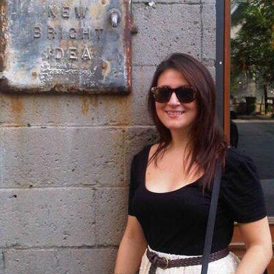 Natalie Berardi | Social Profile