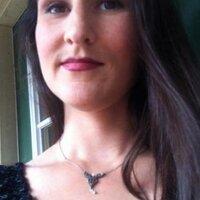 Lisa Blackburn | Social Profile