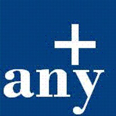 anyplus, inc