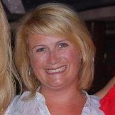 Denise Dailey | Social Profile