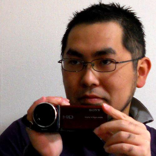 西嶋一泰 Social Profile
