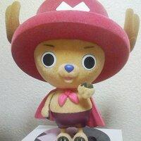 kuromabo_(:3」∠)_ | Social Profile