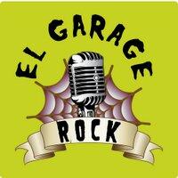 El Garage de Alex | Social Profile