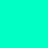 Rock-Low(ろくろう) roku696 のプロフィール画像