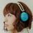 The profile image of aki__toyosaki