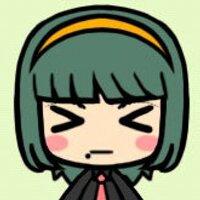 とりこ | Social Profile