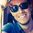 @borja_pineiro