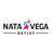 @NataVegaOutlet