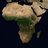 @AfricaHotNews