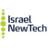 @IsraelNewTech