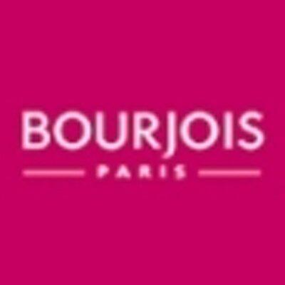 Bourjois España