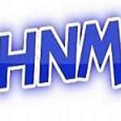 HotNewMusicToday.com   Social Profile