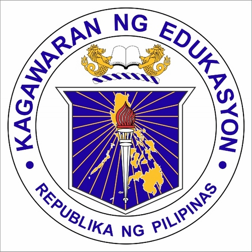 DepEd Social Profile