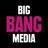 BigBangMedia1 profile