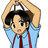 The profile image of yoshimotolumine