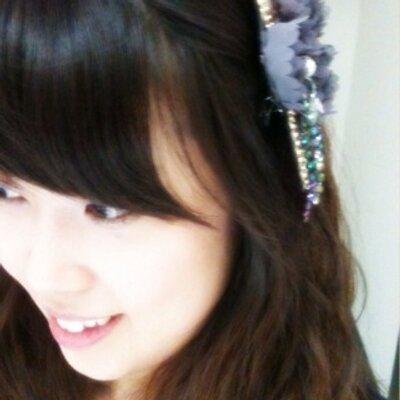 ReINa_sssssong | Social Profile