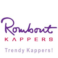 romboutkappers