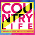 CountryLifeBlog