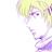 @yamato_chu2