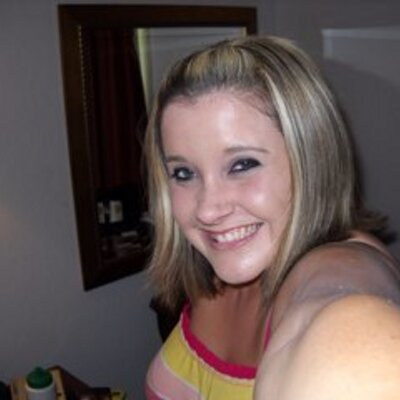 Megan Bird