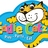 Twitter result for Mothercare from EddieCatzLtd