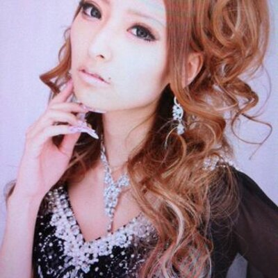 加藤紗里の画像 p1_15