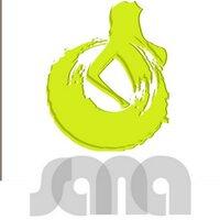 Sana Studio | Social Profile