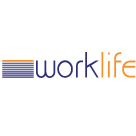 The profile image of WorkLifeRS