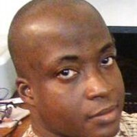Ademola Abimbola | Social Profile
