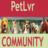 @PetLvr