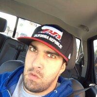 John Kuzo | Social Profile