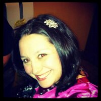 Tina Daddona | Social Profile
