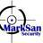 MarkSanSecurity
