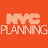 @NYCPlanning