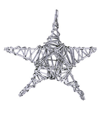 Hvězdářka