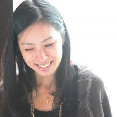 愛され妻☆藤岡亜妃   Social Profile