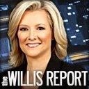 Gerri Willis
