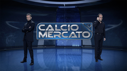 Sky Calciomercato  Twitter Hesabı Profil Fotoğrafı