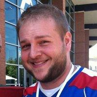 Jason Davis | Social Profile