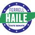 Ferrell Haile