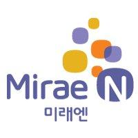 미래엔북스 | Social Profile