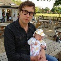 Simon Bainbridge | Social Profile