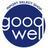 goodwell_info