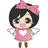 getmoney_aki