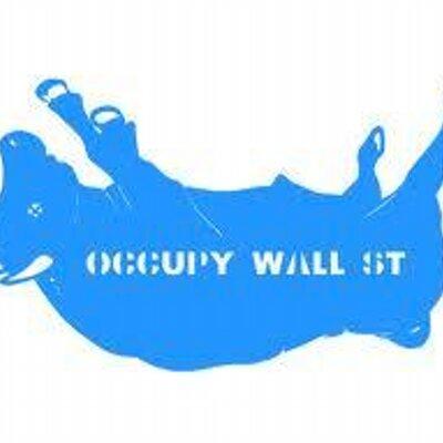OWSPR | Social Profile
